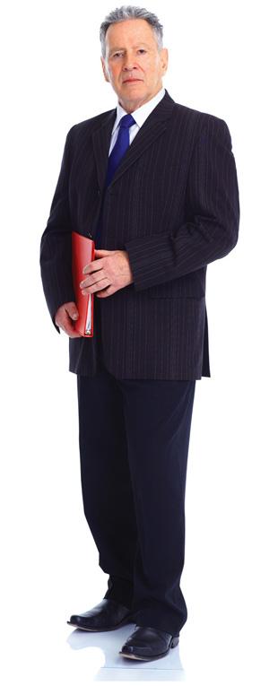 Декларация 3 НДФЛ для физических лиц в СПб. Заполнение налоговой декларации 3 НДФЛ, помощь в оформлении и подача декларации 3НДФЛ. Легат Санкт-Петербург и ЛО.