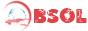 Дизайн студия Business sites on-line | Рекламное агентство полного цикла в Санкт Петербурге