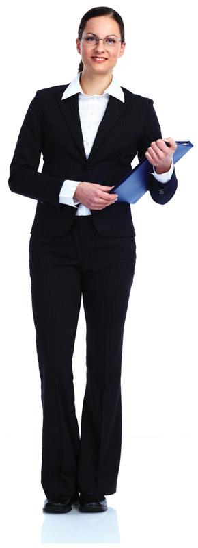 ЕНВД для юридических лиц - вмененка для ООО в СПб. ООО на ЕНВД бухгалтерская отчетность, бухучет и расчет налогов. Бухгалтерский учет ООО на ЕНВД в Санкт-Петербурге и ЛО. Компания Легат.