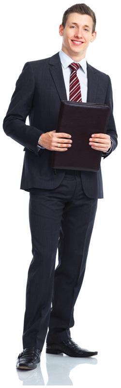 Бухгалтерское сопровождение по УСН в СПб. Упрощенная система налогообложения, отчетность и налог по упрощенке - УСН в Санкт-Петербурге и ЛО. Компания Легат.