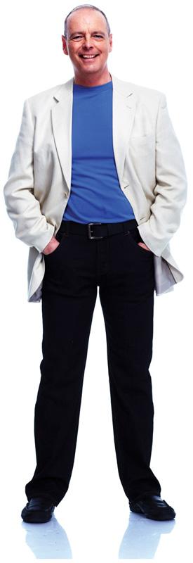 Упрощенная система налогообложения для ИП в СПб. Индивидуальный предприниматель на упрощенке - отчетность ИП на упрощенке, расчет налогов и заполнение декларации ИП УСН в Санкт-Петербурге и ЛО. Компания Легат.